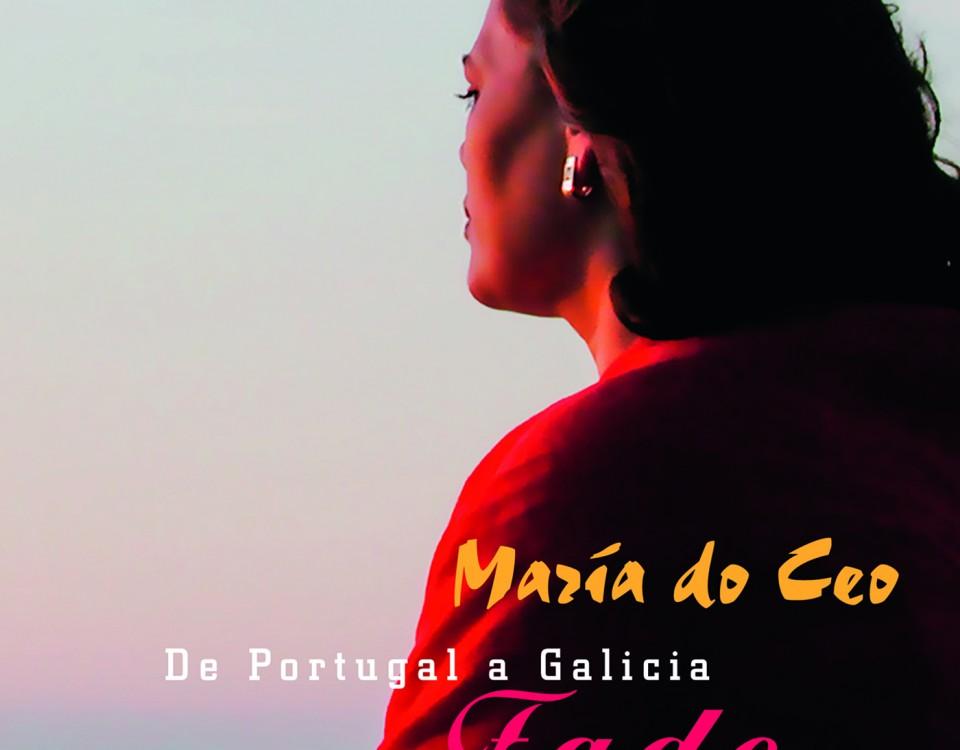 PORTADAS DE PORTUGAL A GALICIA, FADO v2