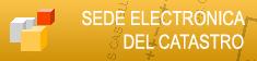Click pra abrir a sede electrónica do catastro