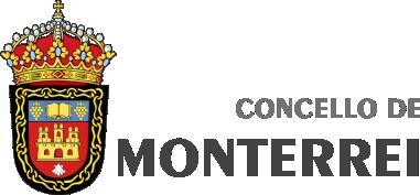 Concello de Monterrei