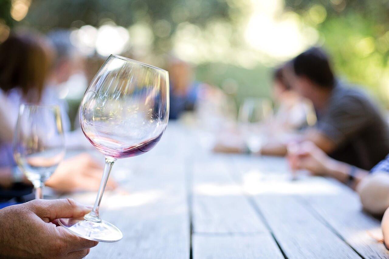 Os viños, As nosas Xoias