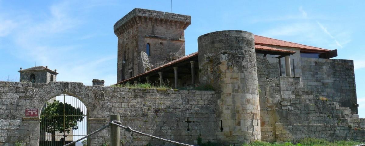 castelo6