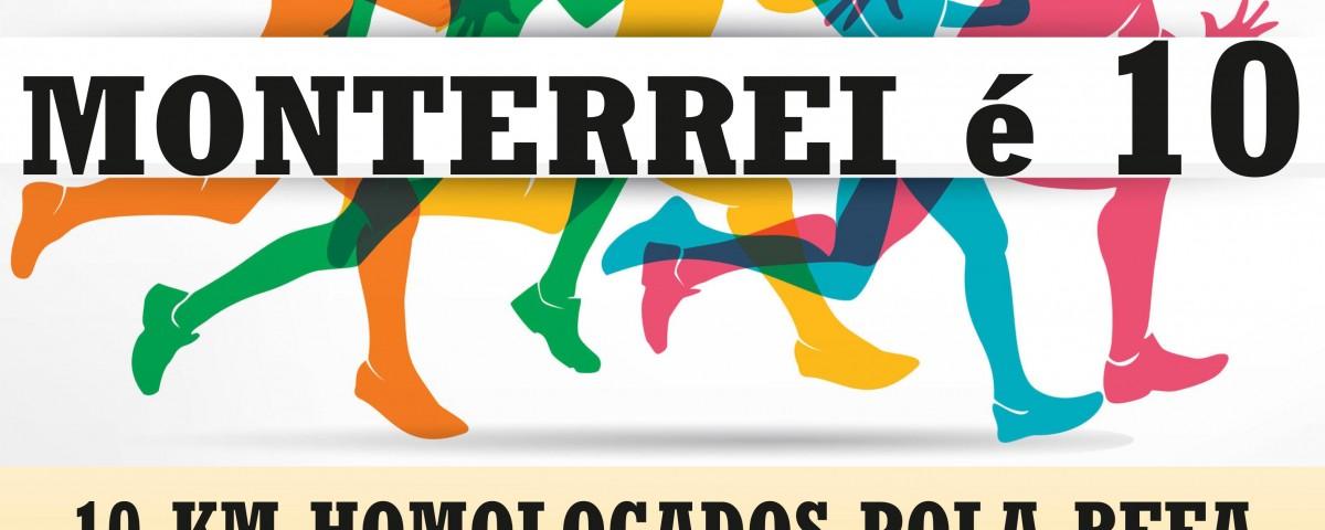 CARTEL MONTERREI 17.cdr