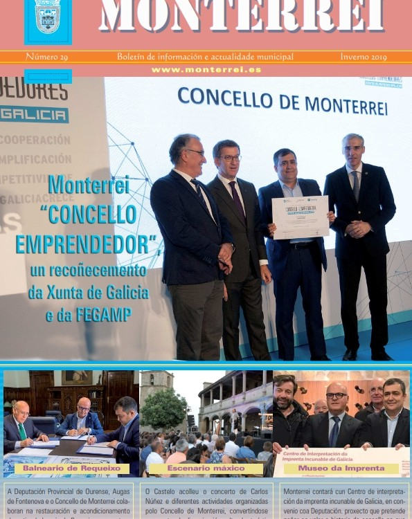 Monterrei 29-1_001