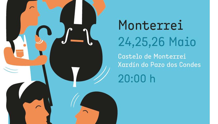 Camiños_Sonoros_Monterrei-01