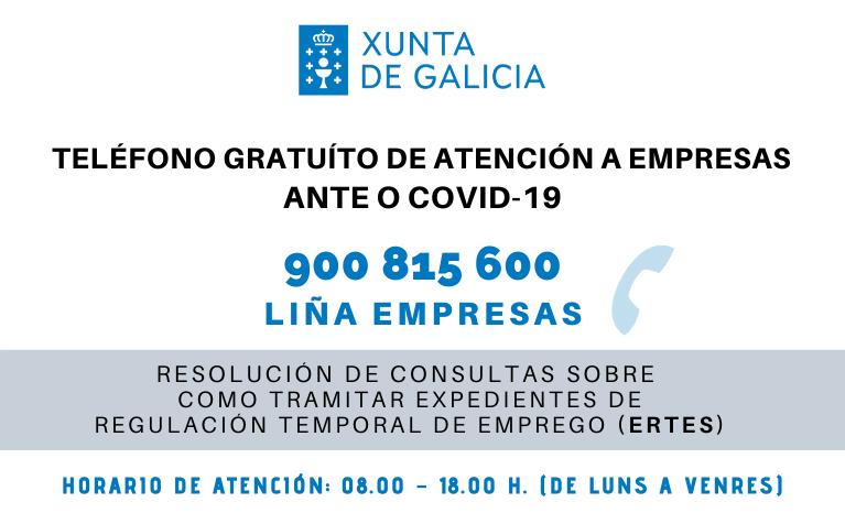 Liña_empresas_Xunta_para_web