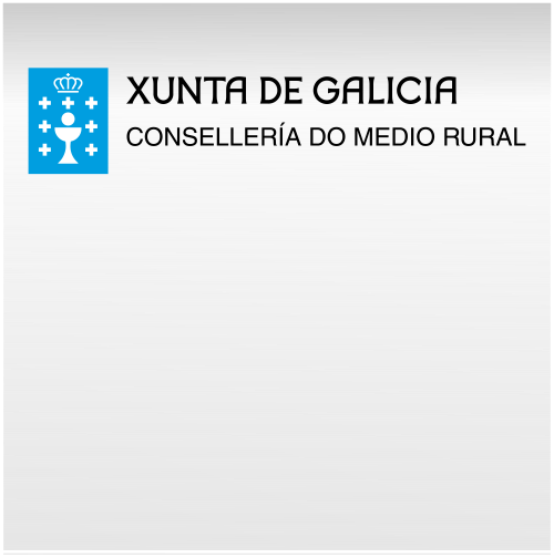 Imaxe_Mediorural
